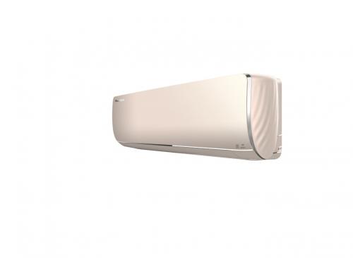 2019年空调排行榜_空调使用有误区 空调底下搁盆水能帮助加湿 空调温度