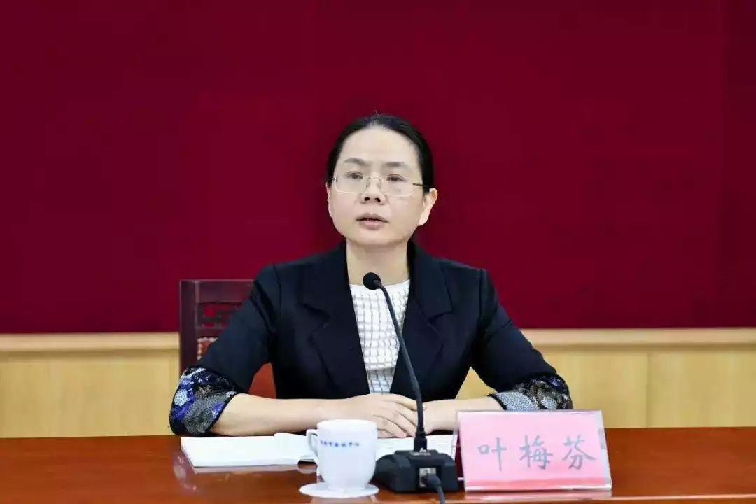 http://www.beaconitnl.com/zhengwu/228299.html