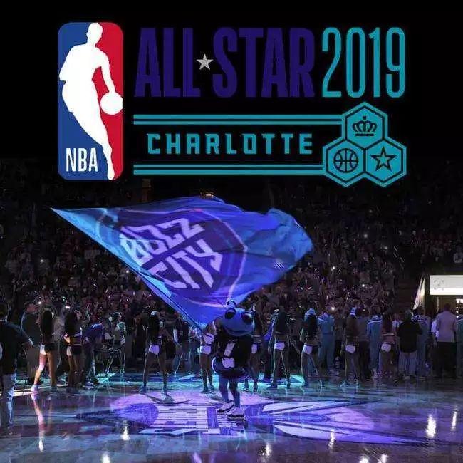 全明星赛预告2.0 |文体x篮球
