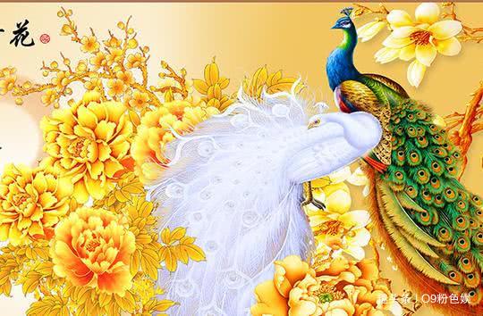 图为www色色电影com avtt9org天堂av高清图片