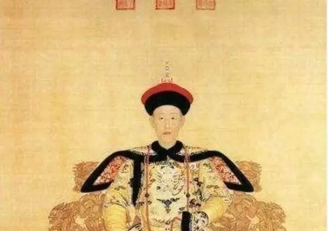 <b>郎世宁所画的乾隆的12名妃子中,哪个最好看?</b>