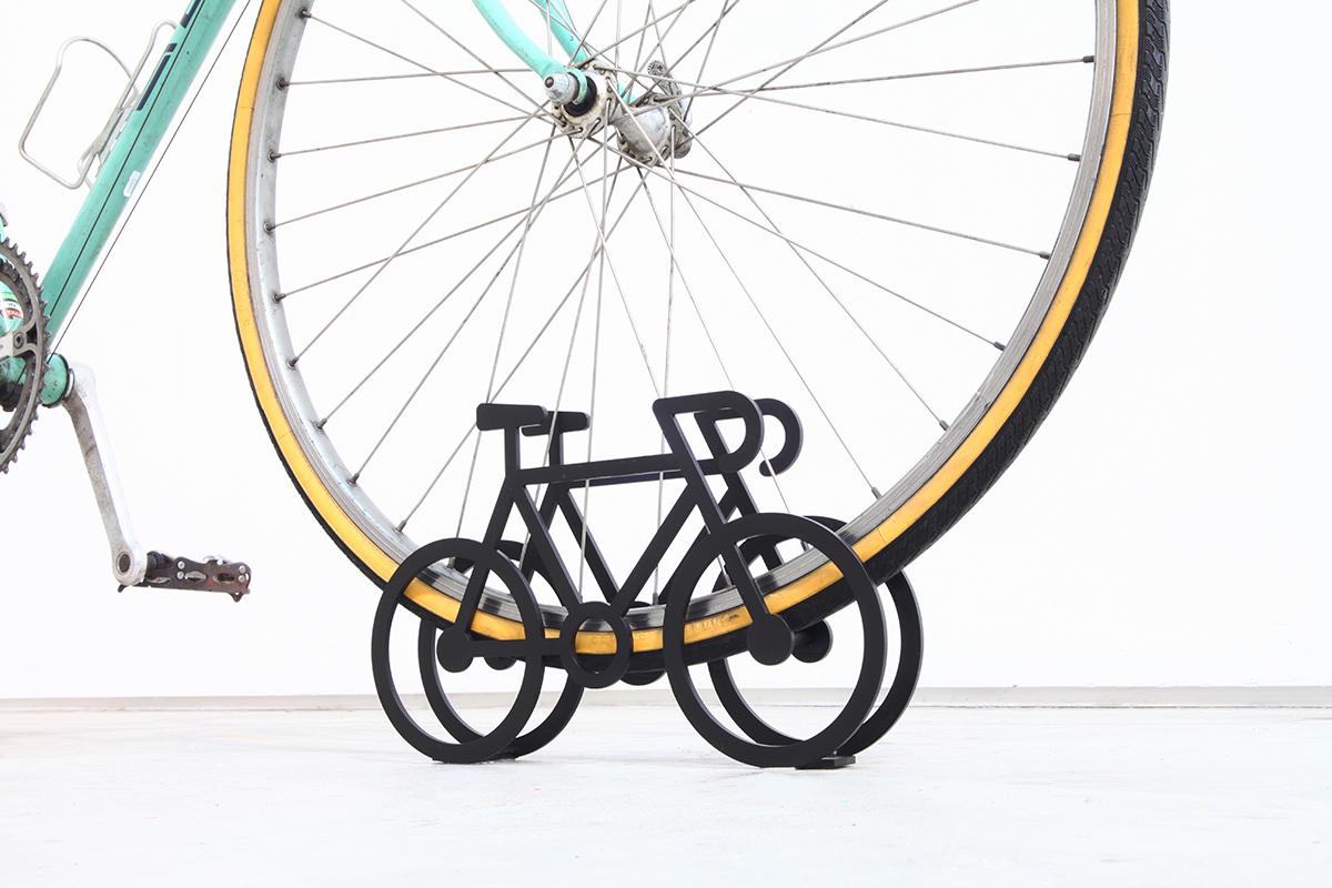 欧式铁艺单车蛋糕架多层创意自行车三层生日糕点层架甜... _淘宝