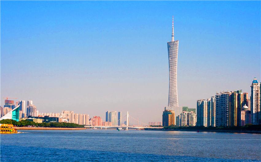 环渤海gdp_环渤海地区是指环绕着渤海全部及黄海的部分沿岸地区所组成的广大经济区域.成为拉动中国北方地区经济发展的(3)