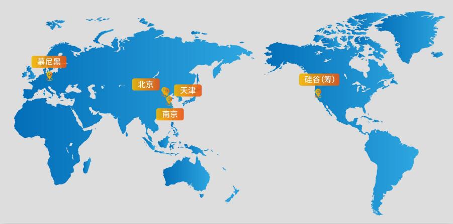 欧洲人口平均智商_智商测试图片
