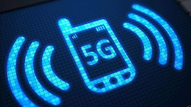 5G手机期待吗?今年的首批5G手机即将到来!你可能买不起!