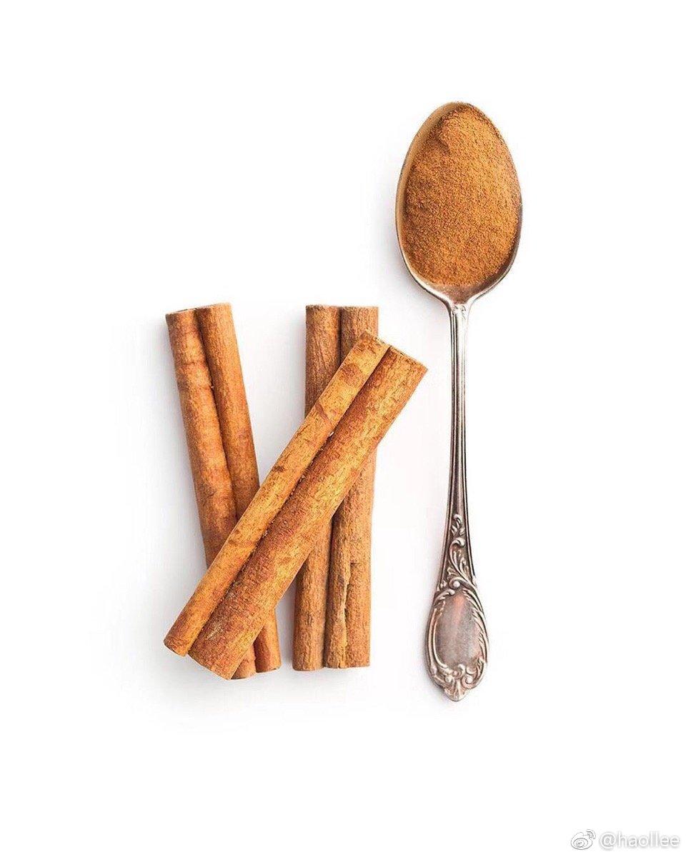 西点烘焙学习:苹果肉桂挞Apple Cinnamon Tart烘焙教程
