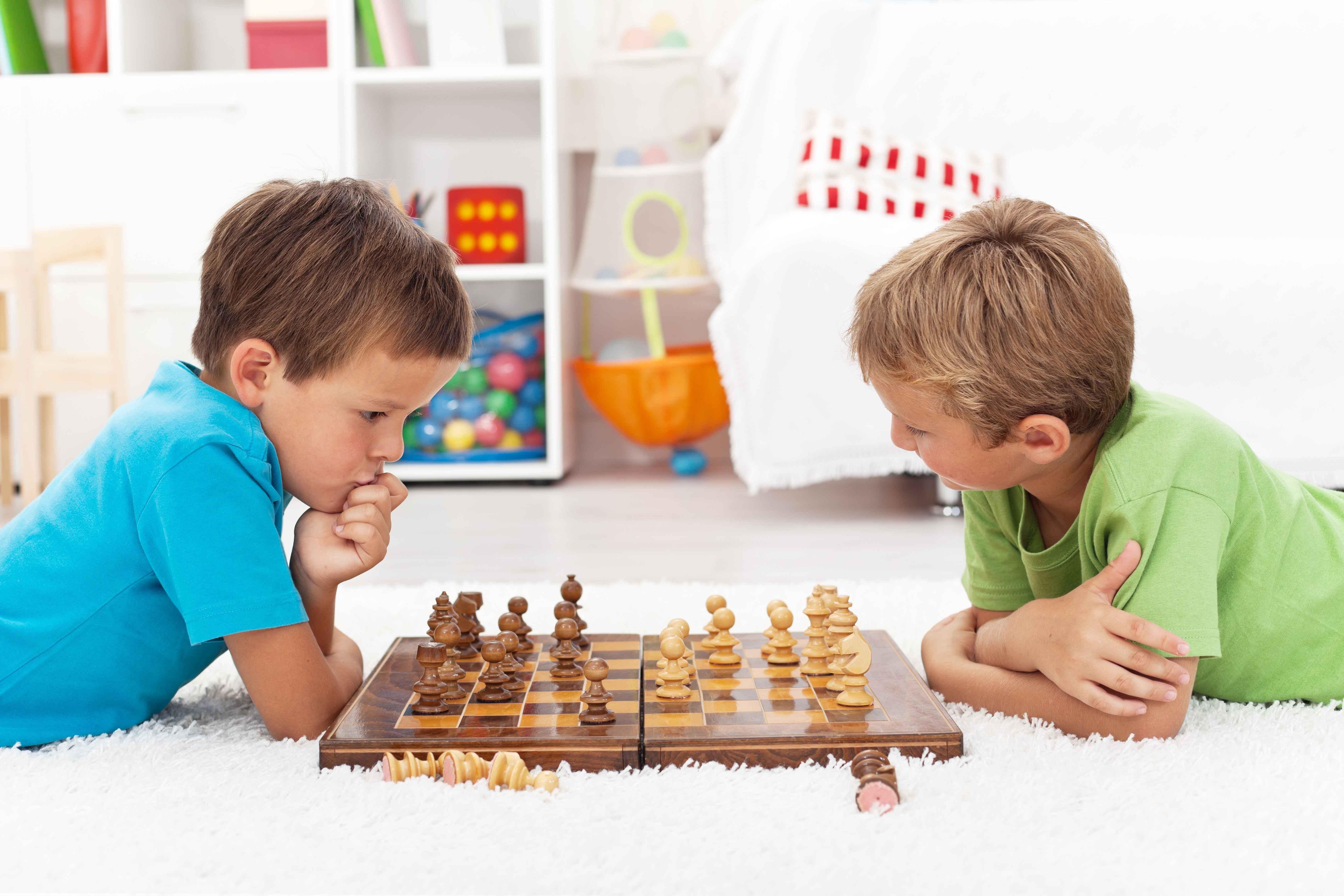 男性多少岁生孩子最聪明?这个岁数有点出乎意料!
