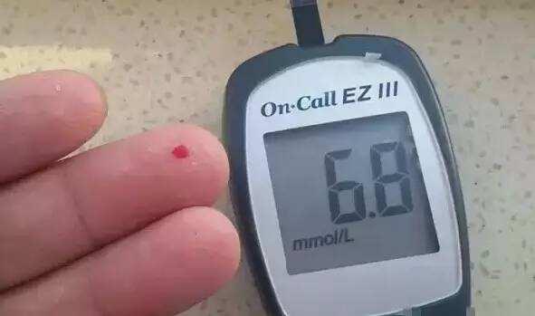 得了糖尿病后,主食应该如何吃?记住这几点,血糖水平不会太高