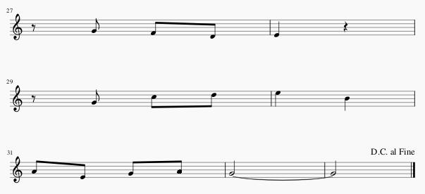 视唱简谱五线谱_五线谱简谱对照视唱