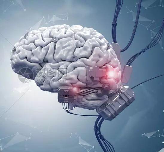 【微健康】出现这几个症状暗示脑血管堵了,一定要检查头部CT!