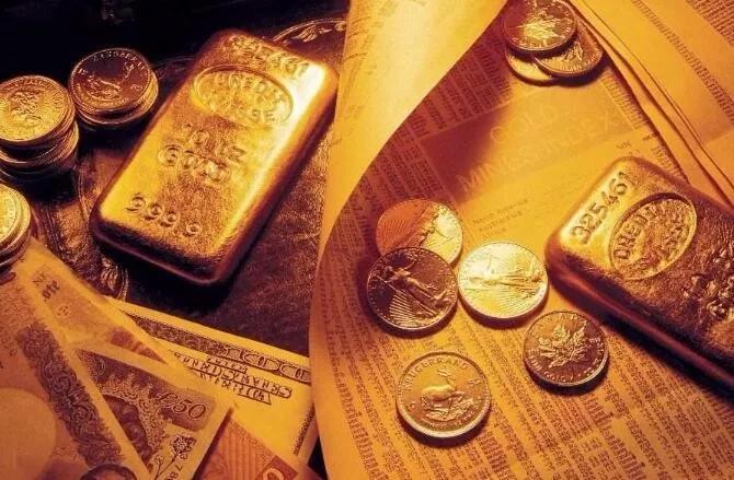 下周7天,运势红遍天,财源大涨,终于成有钱人的生肖