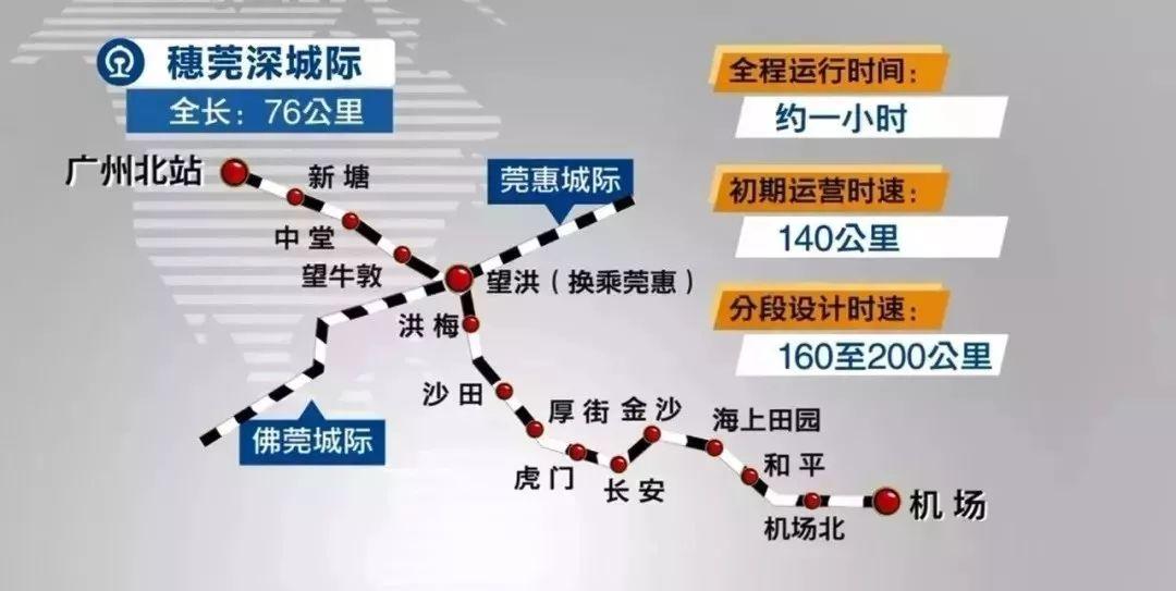 长崎GDP_想不到横行霸道美国也有今天 中国人全笑翻 2