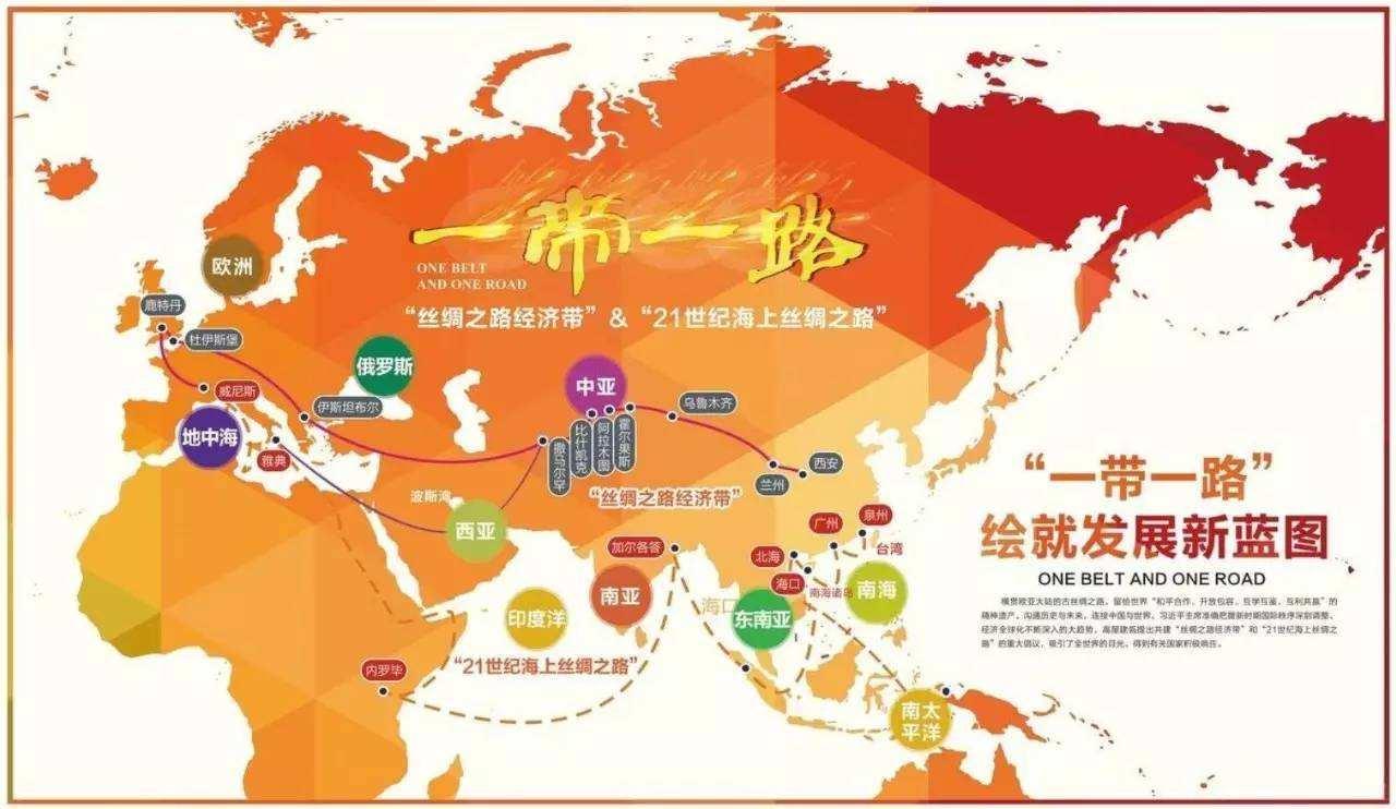 2030年西安规划图