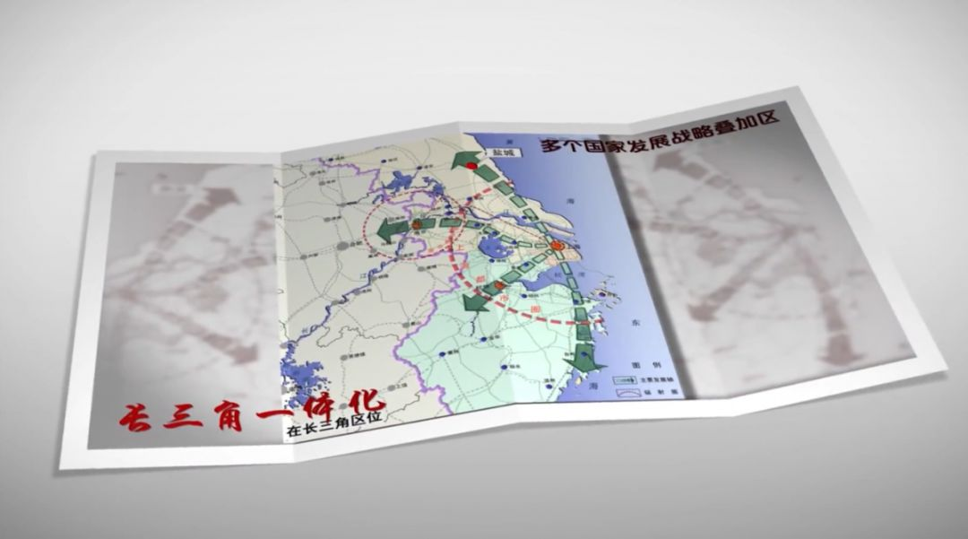 1860年清朝经济总量_清朝皇帝