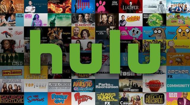 """全面控股Hulu,迪士尼能否与Netflix""""决战""""流媒体?"""