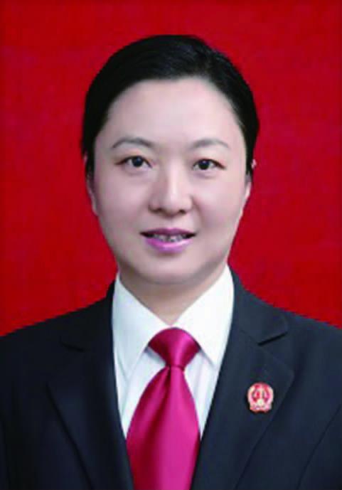 """宝应县首届""""最美政法干警""""评选结果公示"""