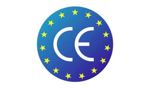 CE认证是什么认证插图