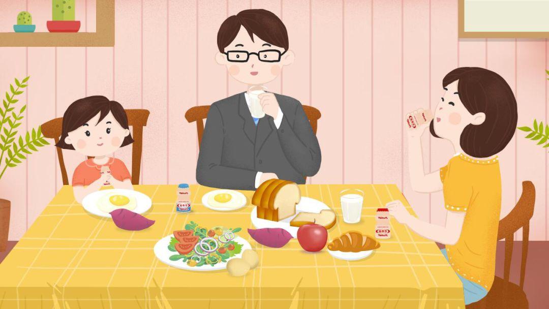 """5.29世界肠道健康日,与 """"菌""""常相伴,健康""""肠""""相识"""