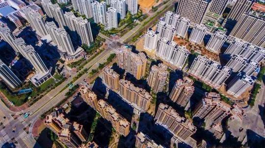海南为什么经济总量少_海南大学经济学院图片