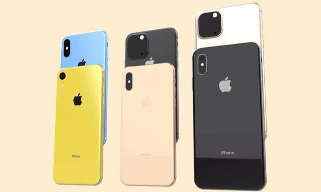 不想换手机不妨再等等!下半年最值得期待的3款好手机即将到来