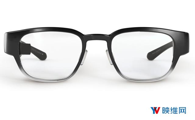 传言智能眼镜North完成4000万美元新一轮融资
