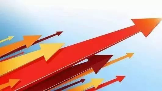 西安2020GDP二产_山东济南与陕西西安的2020上半年GDP出炉,两者排名怎样