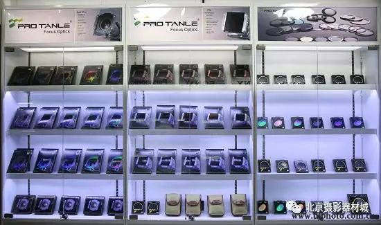 1TB三防能力Micro SD卡已上市 天利光学卓佳体验中心欢迎您