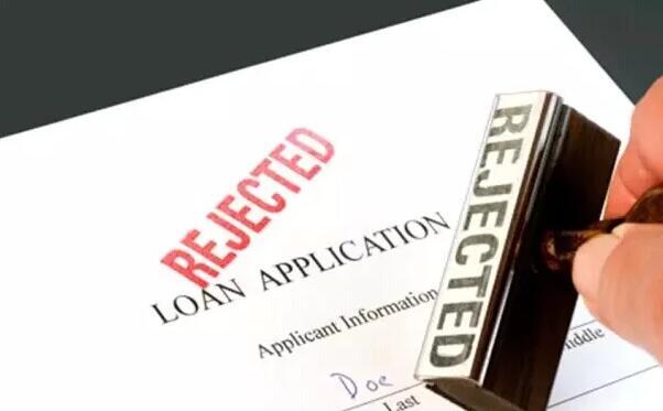 美国签证面签无理由被拒?或许你是被母校拖累了!