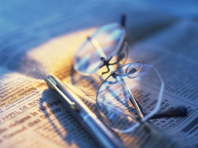 天呈集团新媒体运营介绍行业内容_数字化图片