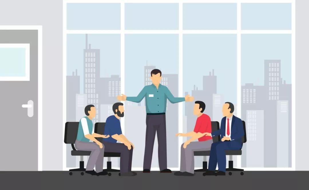 从科技巨头转换到初创公司的营销人员   最初在微软的培训项目中担任产品营销经理   成为pinterest的产品营销主管   离开公司,成为一家早期初创公司的第二位营销人员   在大公司里熟悉小角色是在小公司里晋升为大角色的好办法.