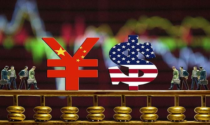 太慘瞭!阿裡連續大跌市值蒸發7000億,相當於美團+2個小米總市值_中國