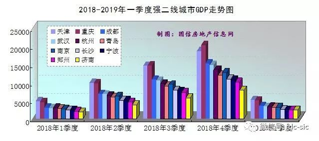 gdpgnp福利_陕西最富的村:年GDP超千亿,福利超棒是国内9大土豪村之一