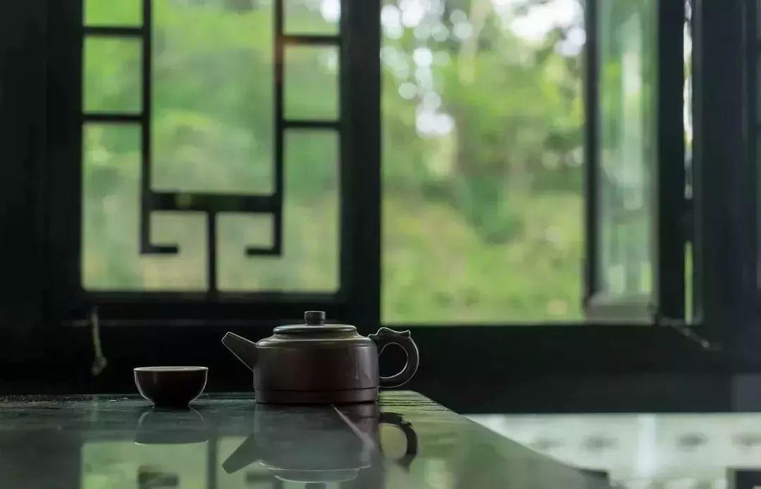 <b>生活,在粗茶淡饭中生香</b>