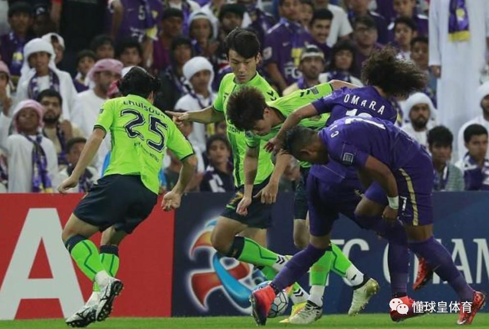 亚冠小组赛最后一轮:上港、川崎前锋取胜可期,国安客场变数很大