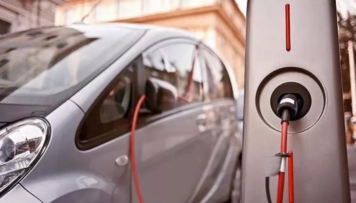 新能源车企骗补终结:实力说话淘汰赛开启