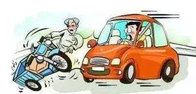 怎么回事?投保了三者险的电动车撞人致死后,保险公司却拒绝赔付