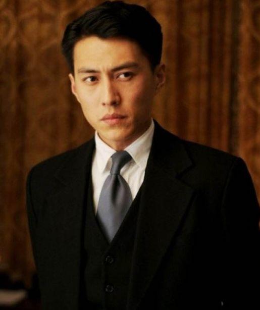靳东合作过的五美,马伊琍垫底,刘涛仅排第三,第一美若天仙!