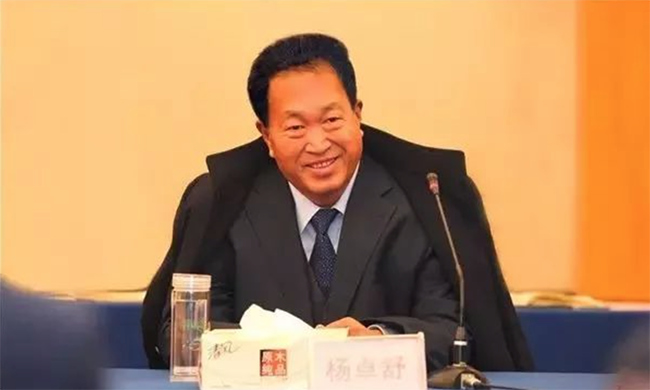 卓达董事长_假面骑士卓达图片