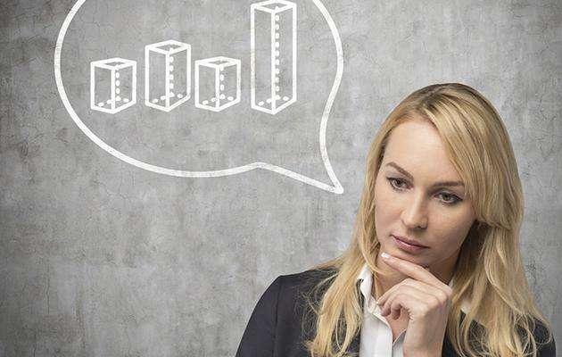 女性创业具备了这些特质才可谈成功
