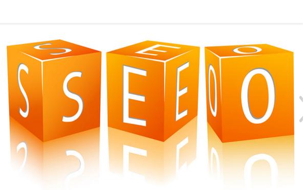 seo谷歌_四川seo技术:SEO中锚文本链接有多重要