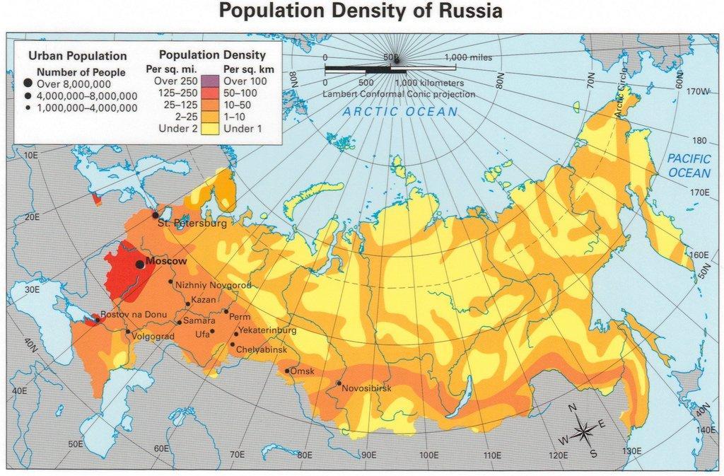 俄罗斯出生人口_俄罗斯人口已男女比例失衡,不少女子外嫁后继无人