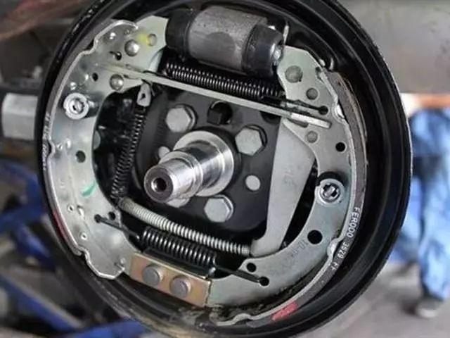 刹车真空单向阀的原理_刹车真空单向阀安装