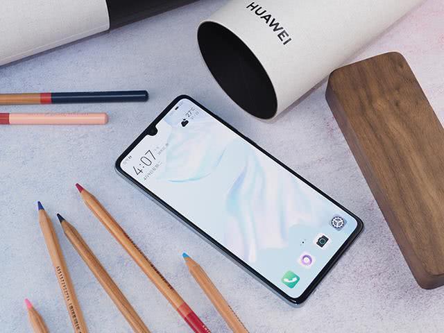月底不要盲目选全面屏手机,今年新发布最值得选择的3款全屏手机