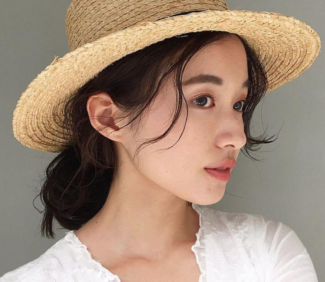 日韩女生真正自己在用的原来是这些产品啊?!