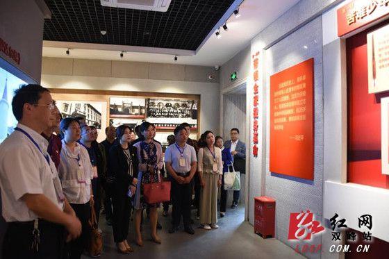 苏州珂斯达锁具有限公司:南京建邺太阳能路