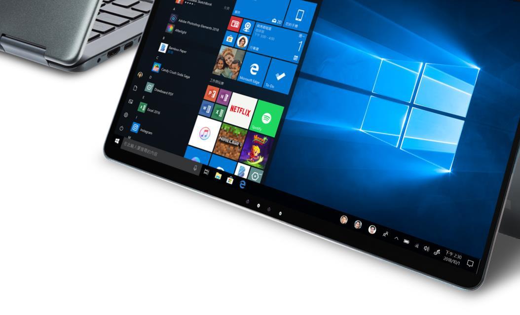 这次应该没问题了?微软开放Win10新版升级,需手动更新