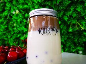 益禾堂奶茶-有哪些怪异的饮品魅力