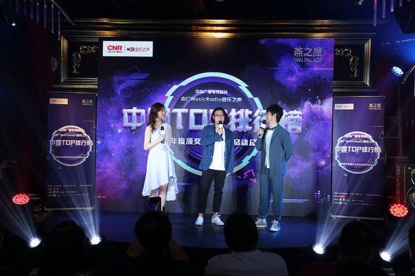 2019年十月新歌排行榜_快乐学习高清背景素材下载 千库网