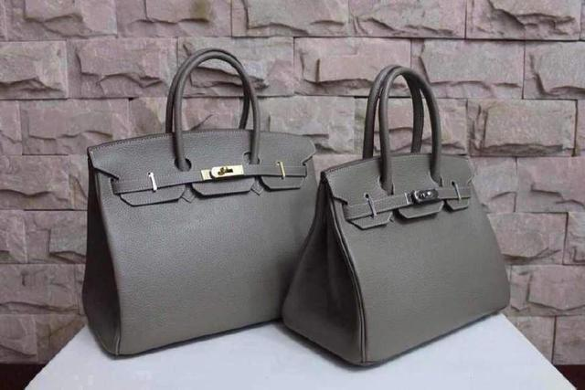 最受欢迎的十大奢侈品包包是哪些?