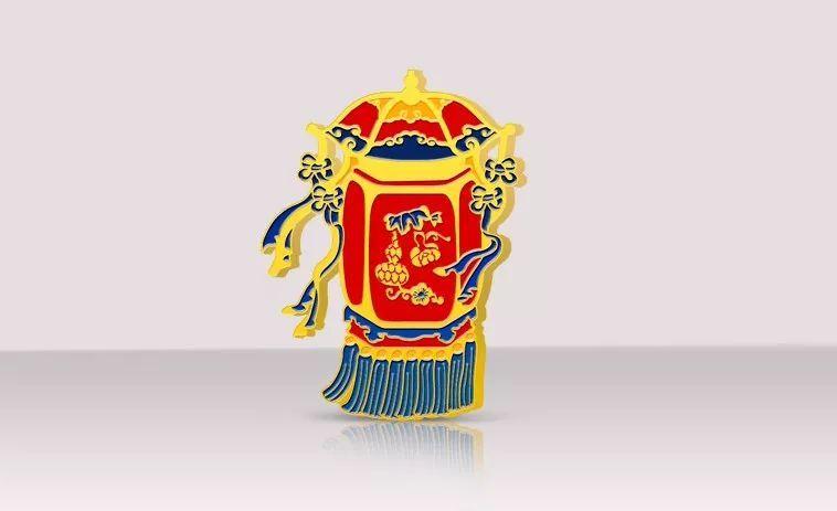 从细节之处做设计,深刻挖掘故宫藏品蕴含的文化价值,把故宫传统的文化图片